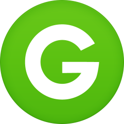 Groupon icon