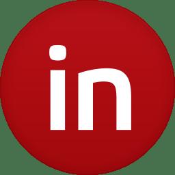 Novinky cz icon