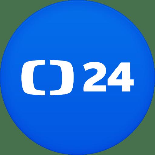 Ct-24 icon