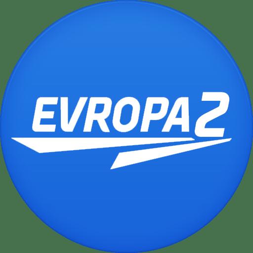 Evropa-2 icon