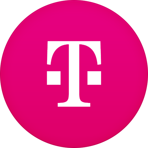 Android powered mobile tablet with 7-inch multi-touch display loaded with entertainment and multimedia apps Enabled for T-Mobile's ultra-fast 4G network; Pay as .