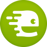 Edomondo icon