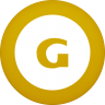 Gamespot icon