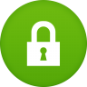 Go-locker icon