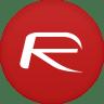 Redmond-pie icon