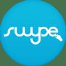 Swype-2 icon