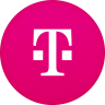 T-mobile icon