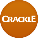 Crackle icon