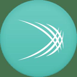SwiftKey icon