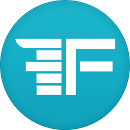 finovate icon