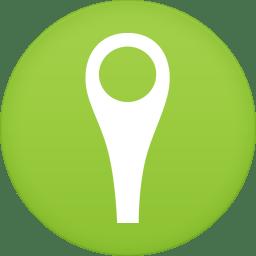trulia icon