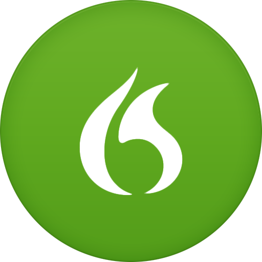 Dragon-dictation icon