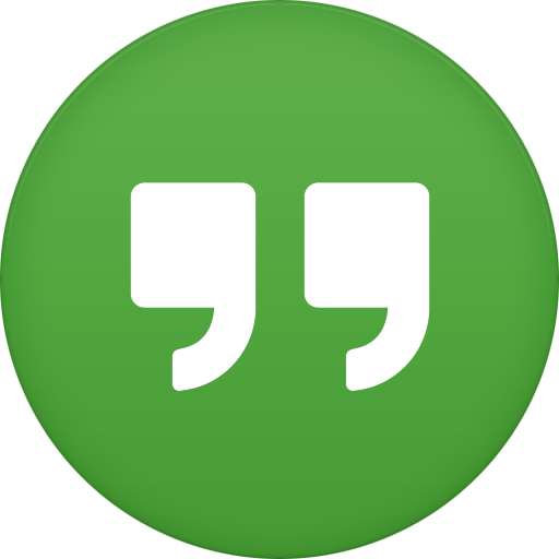 [Image: google-hangouts-icon.png]