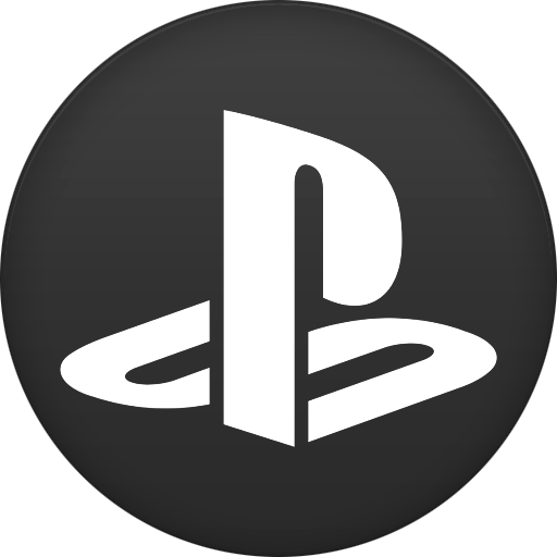 do you have a rare ps3 playstation forum