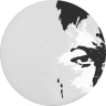 Martz-90 icon