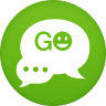 Go-sms icon