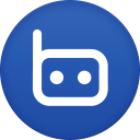 ebuddy icon