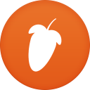 Fl studio icon