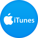 [Image: itunes-icon.png]