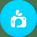 picsart icon