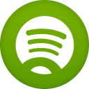 Spotifiy icon