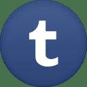 VDL's Photo Editor's Shop [PES] [Acitve]  Tumblr-icon