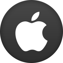 apple 2 icon