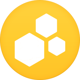 Beejive im icon