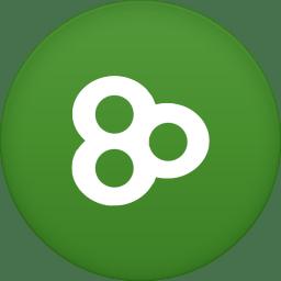 Go launcher icon