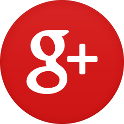 googleplus square