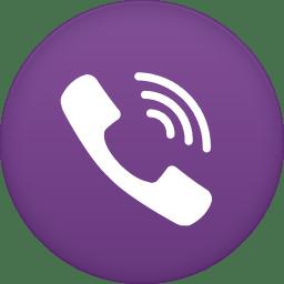Image result for logo icon viber