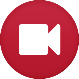 video-camera-icon.png