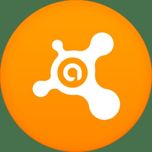 تحميل برنامج أفاست لحماية أجهزة الكمبيوتر واللاب توب من الفيروسات الضارة - Avast Computer Security Program