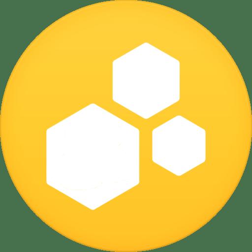 Beejive-im icon
