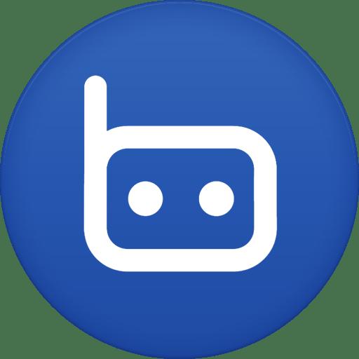 Ebuddy icon