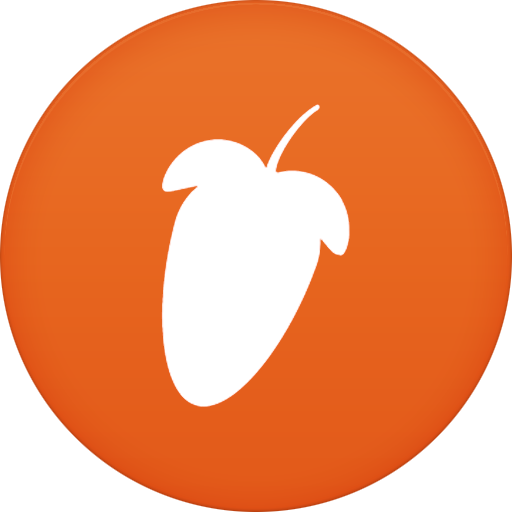 Fl-studio icon