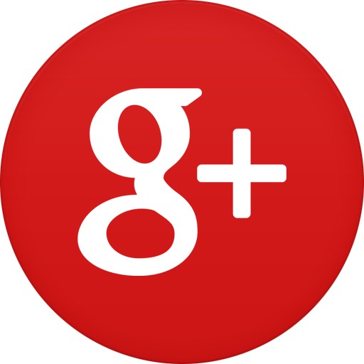 Google Plus Delta Blu Residence Village