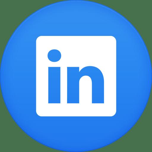 Paul Bloem LinkedIn
