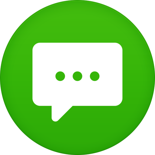Text Message Icon - Bing images Text Icon Png