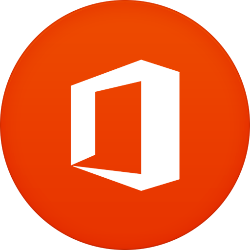 Office 2013 icon