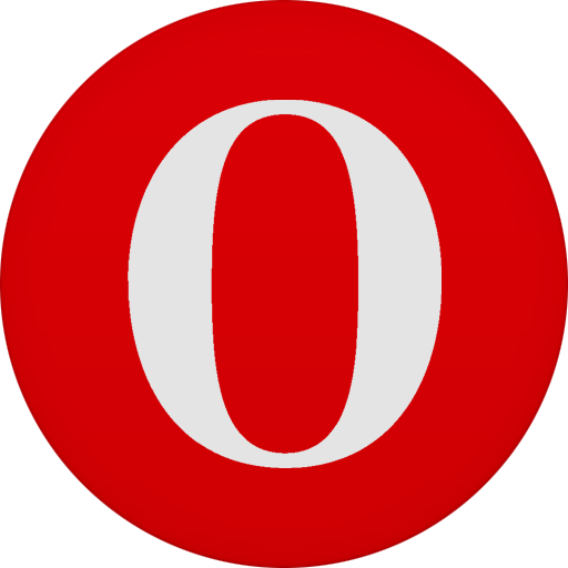Opera Icon | Circle Iconset | Martz90: www.iconarchive.com/show/circle-icons-by-martz90/opera-icon.html