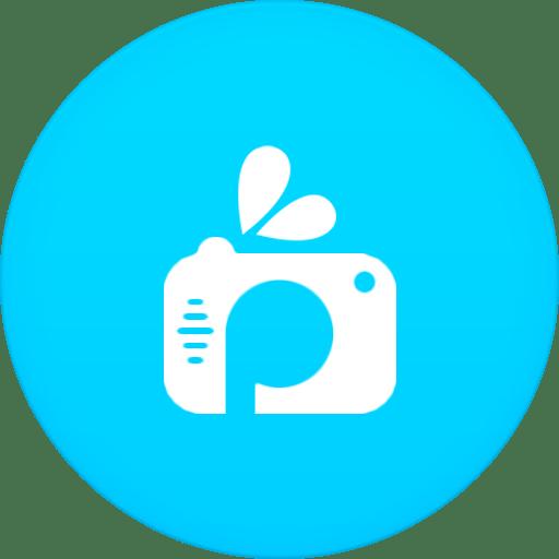 تحميل افضل برامج للتعديل علي الصور