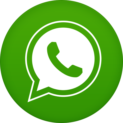 Whatsapp Icon |...