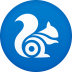 Uc-browser icon