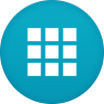 App-draw icon