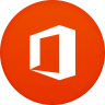 Office-2013 icon