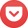 Pocket icon