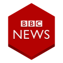 http://icons.iconarchive.com/icons/martz90/hex/128/bbc-news-icon.png