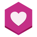 Dating-site icon