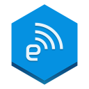engadget icon